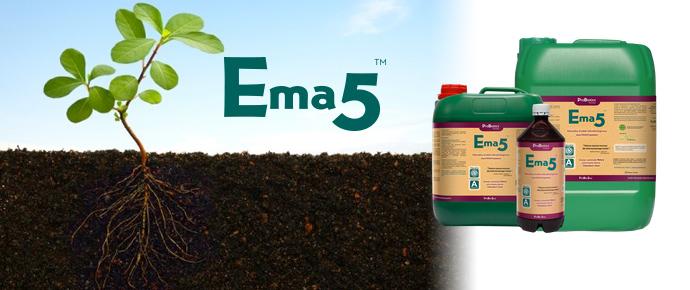 Ema5™